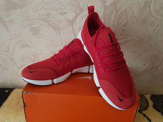 Обувь для мужчин в Молдове - объявления Молдовы в разделе об обуви ... 1542dd8663a93