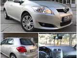 chirie auto  авто прокат   rent car 24