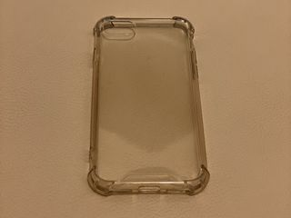 Vând husă pentru iPhone 7, 8, SE