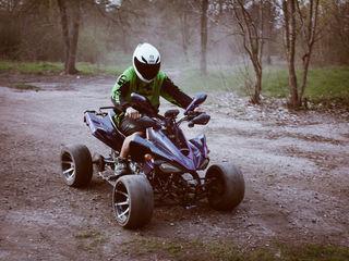 KTM Power Sport