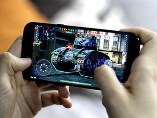 Samsung Galaxy A7 2017 (A720) achitare în rate în termen de la 6-36 luni!