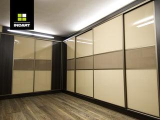 Шкафы купе широкий ассортимент