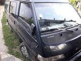 Hyundai da