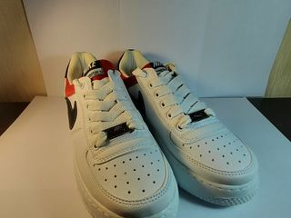 Nike Air Force 1 size 38