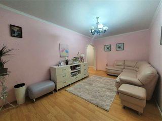 Apartament Unical