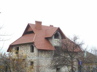 Tigla ceramica germana