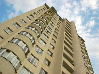 Продам новую квартиру с евро ремонтом 86 метров