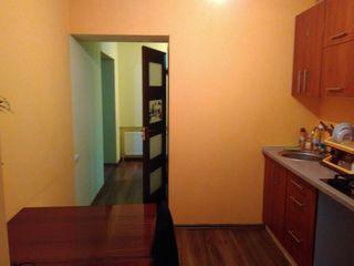 Продается 1.комнатная квартира в р-не Жубилеу