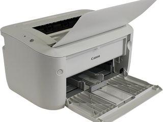 Лазерные принтеры Canon от 1600 леев