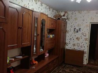 Se vinde Apartament cu 2 odai soroca noua