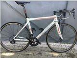 Bicicleta sosea .Шоссейный велосипед.Ultegra 6800 11 speed.