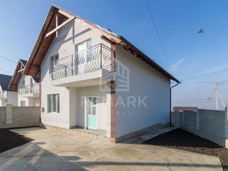 Vanzare, casa, 135 mp, bubuieci, 49900 €