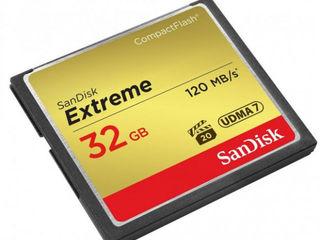Compact flash,SD Profesional 16,32,64,128Gb SD