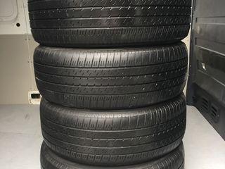 Bridgestone R19