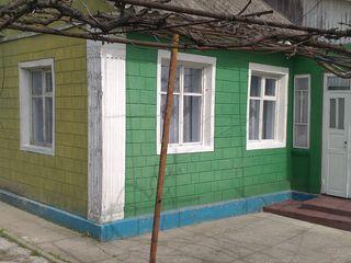 Продам крепкий и устойчивый дом