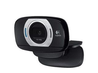 Самые лучшие Вебкамеры для компьютера . Logitech , Microsoft ,Genius, Sven. Доставка .