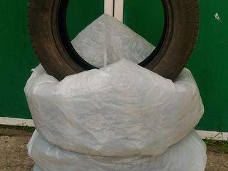 Продам зимние шины 185/65 R15