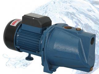 Насос поверхностный струйный Vitals Aqua JW 1170E