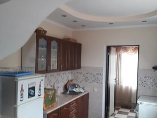 Casa - duplex in Togatin, 2 nivele