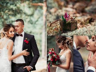 Foto&Video servicii la cea mai inalta calitate, cununii, botezuri, nunti, cumatrii fotosesiune.