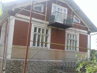 Продаю 2-ух этажный дом с мансардой 182кв.м. на 17 соток земли в с. София