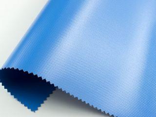 Тентовая ткань, ткань пвх, тент, брезент, пленки пвх, ткани для тента, мембрана, текстиль pvc.