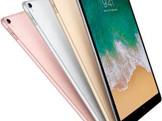 iPad 2018 и iPad 2017 - скидки на все планшеты !!!