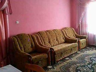 Casa 2 nivele 150 mp.7 ari,Straseni,s.Lozova!!!Urgent
