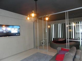 VIP сдается квартира на Дечебал 6/1 ! - 45 евро в сутки