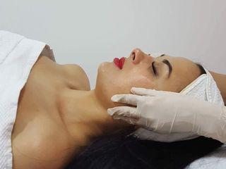 Bioestetica centru de remodelare corporala  si cosmetologie!