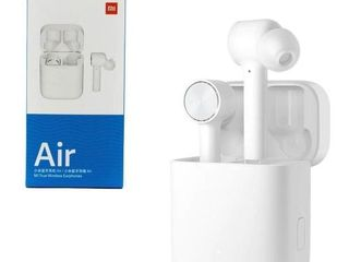 Наушники Xiaomi Mi True Wireless безпроводные Bluetooth airpods