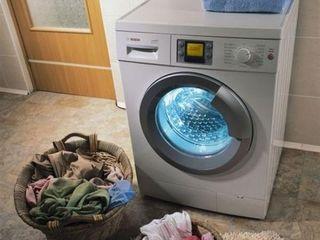 Ремонт стиральных машин на дому. Все по доступным ценам.