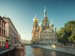 Автобус Россия Санкт Петербург Комфорт