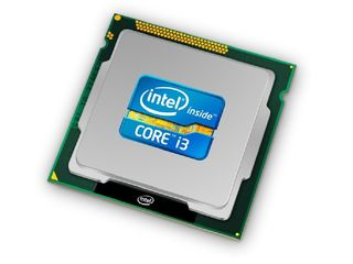 Intel Core i3 4130,i3 4160,i5 3470,i5 4570,i7 4770