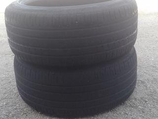 Pirelli 245/45 R19