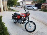 Jawa 634- 350c