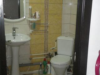 Apartament Ialoveni 2 camere.