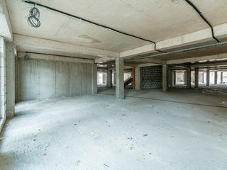Продажа 1921м2 (10 каб.) под офис в центре на Еминеску!Рассрочка!Офисное здание!2 эт!Сдан в эксплуат