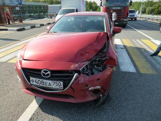 Cumparam  Mazda   in  Orice Stare !!!!