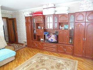 Двухкомнатная  квартира  53м2 в центре Яловен