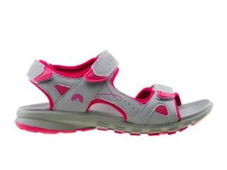 Sandale pentru vara! Reduceri de pînă la -50%! Culori diferite! сандали