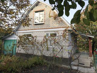 Vindem casa gata de locuit in Soroca