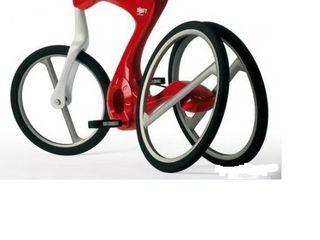 Куплю недорого любой велосипед в любом состоянии.