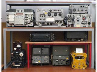 куплю советские приборы кип советскую вычислительную технику радиодетали платы