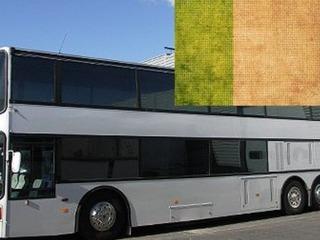 Transport pasageri   Moldova Italia, Modena,Verona,Vicenza,Miano,Torino,Bologna,Roma