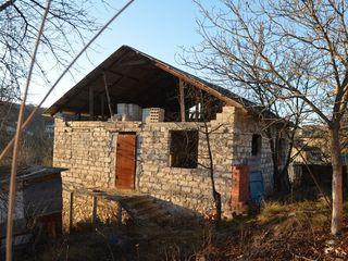 Vilă de vînzare în Trușeni, cu suprafața de 57 mp,  preț 16900!