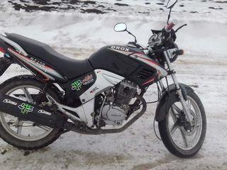 Viper Orox 150