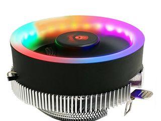 Coolmoon RGB Cpu Cooler