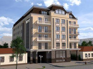 Apartament clasa lux.direct de la proprietar 700e metru!!!