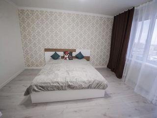 Ofertă specială! Apartament modern în bloc nou! Preț unic!